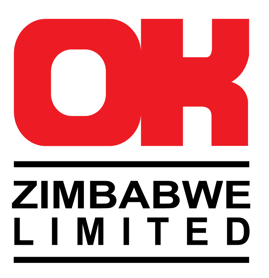 OK Zimbabwe Online Shopping | Click Buy Anywhere Anytime